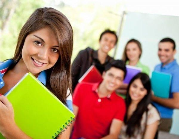 centro oficial de inglés en valencia - estudiantes de c1