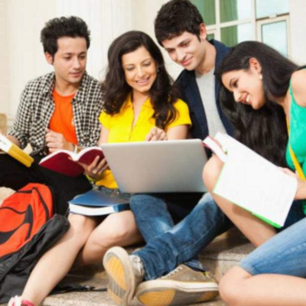 Academia para preparación de exámenes de valenciano - capacitacion en valenciano