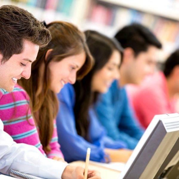 Academia para preparación de exámenes de valenciano - jqcv elemental