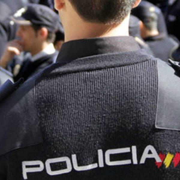 Academia para oposiciones de Administración en Valencia - policia