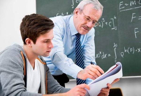 academia de oposiciones de enseñanza en valencia - secundaria