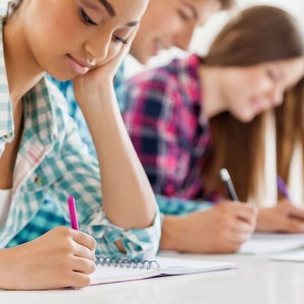 academia para preparar selectividad en Valencia - estudiante uned
