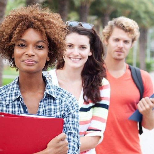 academia para preparar oposiciones de secundaria - comunitaria