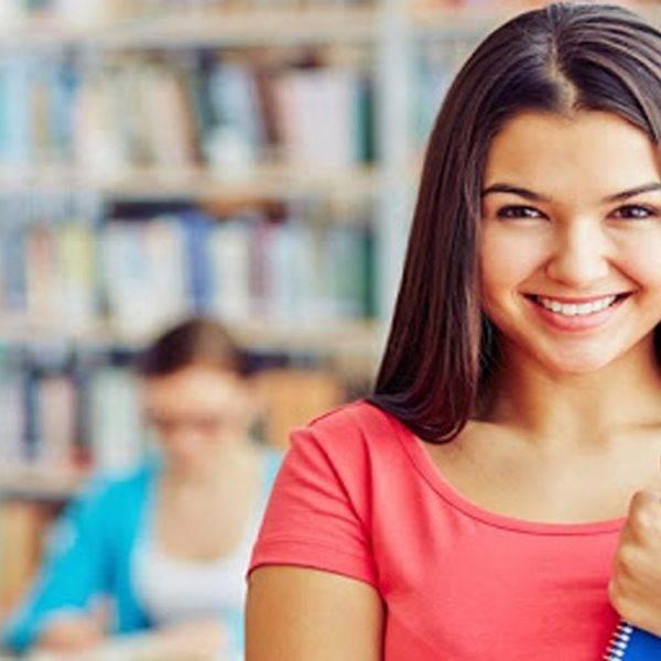 academia para preparar oposiciones de secundaria - francés