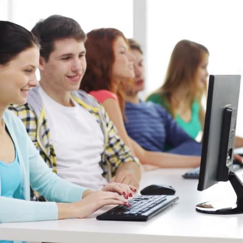 academia para preparar oposiciones de secundaria - tecnología