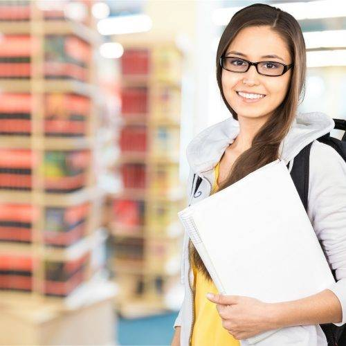 academia para preparar oposiciones de secundaria - lengua