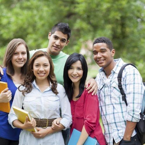 academia para preparar oposiciones de secundaria - economía