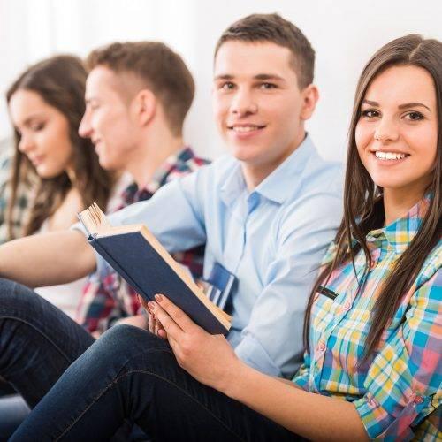 academia para preparar oposiciones de secundaria - historia