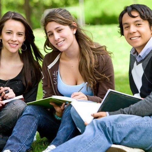 academia para preparar oposiciones de secundaria - integración sociocomunitaria
