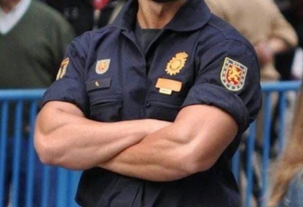 Academia para preparar oposiciones de policia en Valencia - policia local