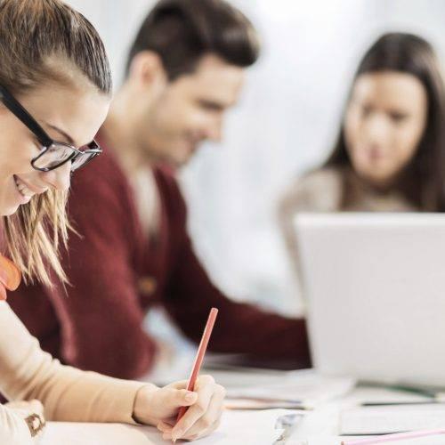 academia para preparar oposiciones de secundaria - sanitario
