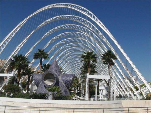 academia para la preparación de exámenes en valenciano - jqcv