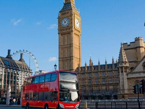 centro oficial de inglés a2 en valencia - bus