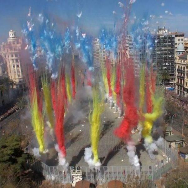 preparar capacitación en valencia - Mestre en valencià