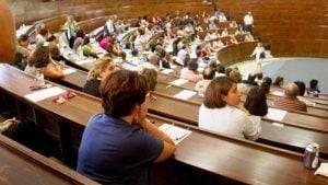oposiciones en Valencia - examenes