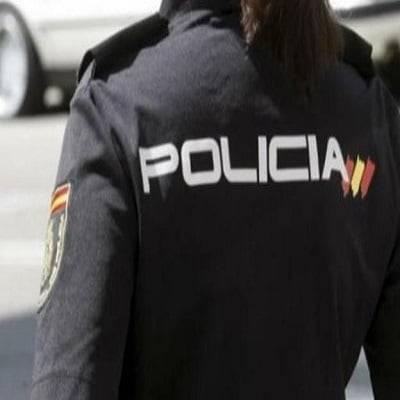 academia oposiciones en valencia - nacional
