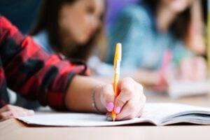 cursos de ingles en valencia - estudiantes