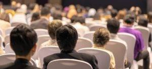 preparadores oposiciones maestros en valencia - clases