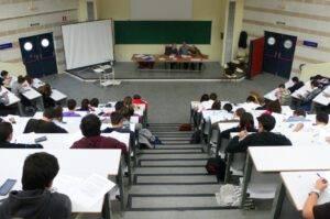 oposiciones para maestro en la Comunidad Valenciana - finalización