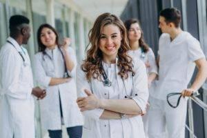oposiciones SERVASA en valencia - médicos