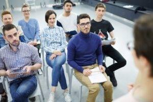 oposiciones educación valencia - preparación