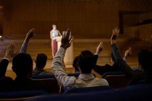 academia de ingles en valencia - Consultas