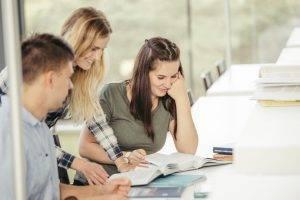 clases para preparar pruebas de acceso - estudiantes-min