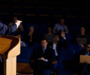 academia oposiciones a profesorado en valencia - anfiteatro