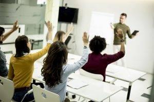 academia de ingles en valencia - consulta-