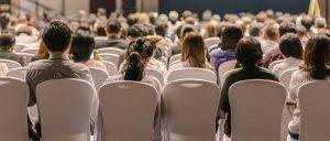 academia para preparacion de pruebas de selectividad - concurso-