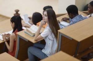 oposiciones de educación en Valencia - preparación-