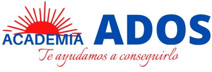 Academia ADOS